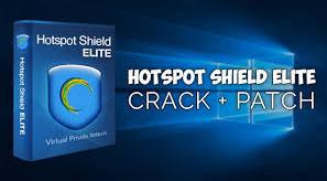https://cracksdown.net/wp-content/uploads/2020/04/Hotspot-Crack-Patch.png