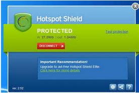 https://cracksdown.net/wp-content/uploads/2020/04/Hotspot-Shield-Proxy.png