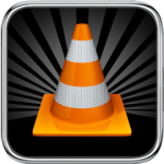 VLC Media Player 3.0.11 Pro Crack latest Full Version 2020 Free Download