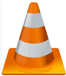 VLC Media Player 3.0.11 Pro Crack Full Latest Version 2020 Free Download