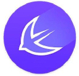 APUS Launcher Premium APK