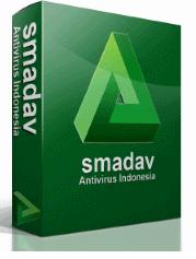 Smadav Pro 2020 Crack Antivirus 13.7 Full Serial Key Free Download ...
