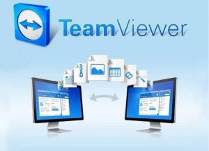 teamviewer crack free download