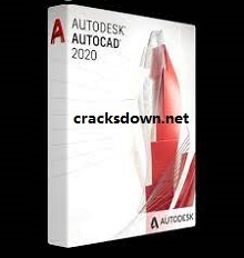 AutoCAD 2020 Crack X-Force Keygen +Serial Number [Latest Version]