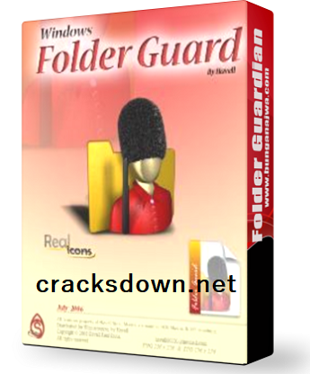Folder Lock Crack 7.8.4 Serial Key + Keygen With Registration Code Full Version