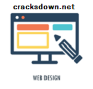 WYSIWYG Web Builder Full Crack 16.1.0 + Serial Key Full Version Free Download