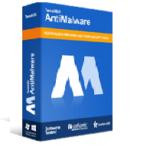 TweakBit Anti-Malware Pro v2.2.1.3 + Crack [latest ]