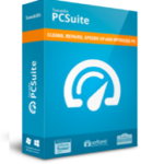 TweakBit PCSuite Pro Crack v10.0.24.0 + License Key [Latest Version] | Cracksdown