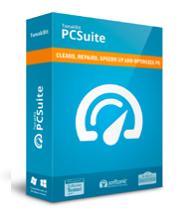 TweakBit PCSuite Pro Crack v10.0.24.0 + License Key [Latest Version]   Cracksdown