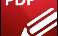 PDF-XChange Editor Pro v 9.0.350.0 + Crack