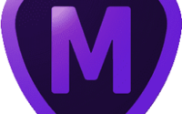 Topaz Mask AI Crack v1.3.8 + Serial Key [ Latest Version ]