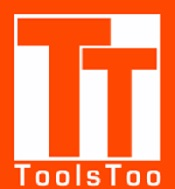 ToolsToo 9.0.0.0 + Crack [ Latest Version ]   Cracksdown