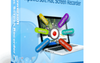 Apowersoft Watermark Remover Crack v1.4.10.1 + Activation Code