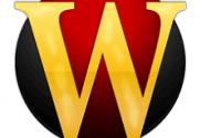 Wipe Pro Crack 2020.20 [ Latest Version ] - Cracksdown