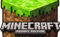 Minecraft Pocket Edition Crack v1.16.210.57 + Mod APK [ Latest ]
