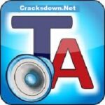 NextUp TextAloud Crack v4.0.58 + Activation Code[ Latest Version ]