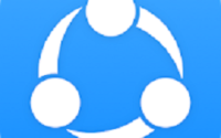 SHAREit Crack v5.9.1 + Mod APK [ Latest Version ]
