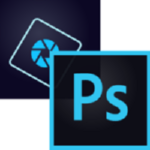 Adobe Photoshop CC 2021 Crack v22.2.0.183 Free Download For Lifetime