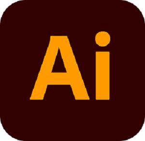 Adobe Illustrator CC 2021 Crack v25.2.0.220 + Serial Number