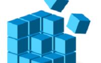 Auslogics Registry Cleaner Pro Crack v9.0.0.4 + License Key