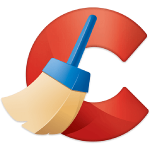 CCleaner Professional Crack v5.77.8448 + License Key (Latest )