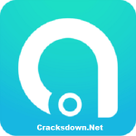 FonePaw Android Data Recovery Crack v3.9.0 + Registration Code