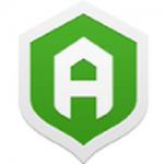 Auslogics Anti-Malware Crack v1.21.0.5 + Serial Key (2021)