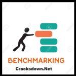 Geekbench Pro Crack v5.3.2 + License Key [ Latest Version ]