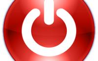 PC Auto Shutdown Key Crack v7.1 + Serial key [Latest Version]