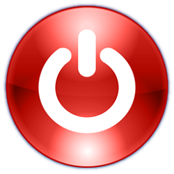 PC Auto Shutdown Key Crack v7.1 + Serial key [Latest Version]