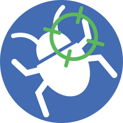 AdwCleaner Crack v8.1.0 With Activation Code + Serial Key [ Latest Version ]