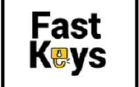 FastKeys Crack v5.0 + Registration Key [ Latest Version ]