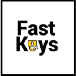 FastKeys Crack v5.0 + Registration Key [ Latest Version ]