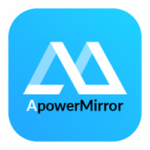 Apowersoft ApowerMirror Crack v1.5.9.2 + Activation Code