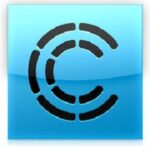 CLO Standalone Crack v6.0.520.32771 Full Version Free Download