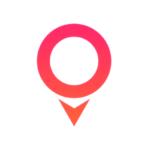 OkMap Crack v15.5.0 Free Download 2021 [ Latest ]