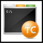 JP Software Take Command Crack v27.00.19 Free Download