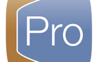 ProPresenter Crack v7.4.1 + License Key [ Latest Version ]