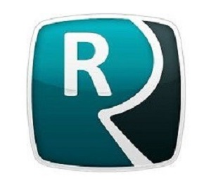 ReviverSoft Registry Reviver Crack v4.22.3.2 + License Key [Latest]