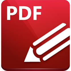 PDF-XChange Editor Plus Crack v9.0.352.0 + License Key