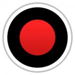 Bandicam Crack v5.0.2.1813 With Activator + Keygen [Latest Version]