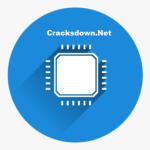 Chris-PC CPU Booster Crack v1.14.14 + Serial Key [Latest Version]