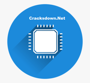 Chris-PC CPU Booster Crack v1.14.14 + Serial Key [Latest Version]