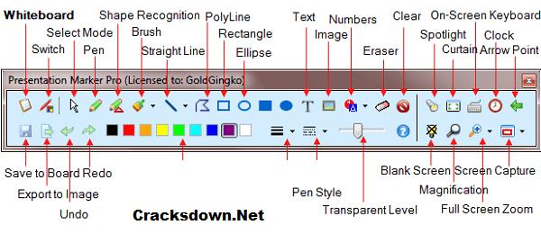 Epic Pen Pro Crack v3.9.117 With Activation Code + Key [ Latest Version ]