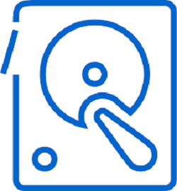 Tenorshare UltData Windows Crack v7.4.1.0 + Key [ Latest ]