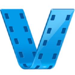 Wondershare Video Converter Ultimate Crack v12.5.5.12 + Key
