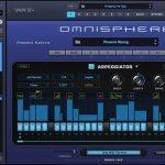 Spectrasonics Omnisphere 2.6 Complete (Win and Mac) Free Download