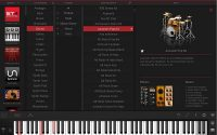 IK Multimedia – SampleTank 4 Crack v4.1.1 STANDALONE (Win & Mac)