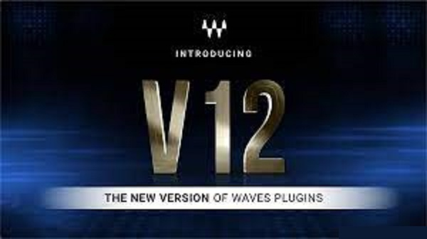Waves – Complete 12 v07.12.20 (Win & Mac) Free Download ] Latest Version |