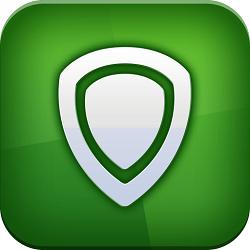 AVG Antivirus For Mac Latest Version Free Download